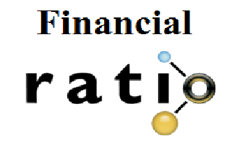 financial ratio for fundamental analysis