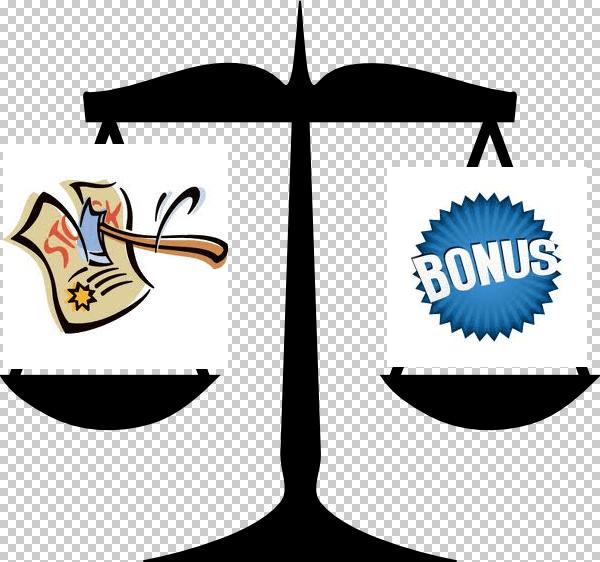 stock split VS bonus share difference