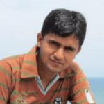 Maulik Gowswami