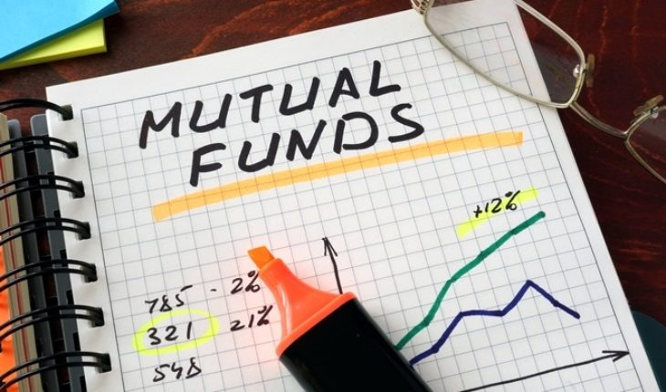 what to check in a mutual fund