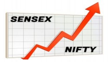 top 10 nifty stocks